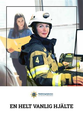 Alingsås och Vårgårda Räddningstjänstförbund